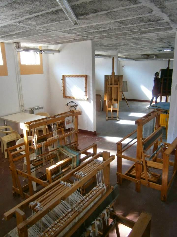 umetnički kursevi
