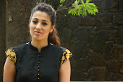 Actress Raai laxmi photos-thumbnail-2