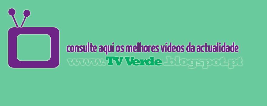TV Verde
