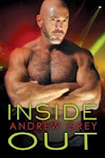 Andrew Grey's Inside Out