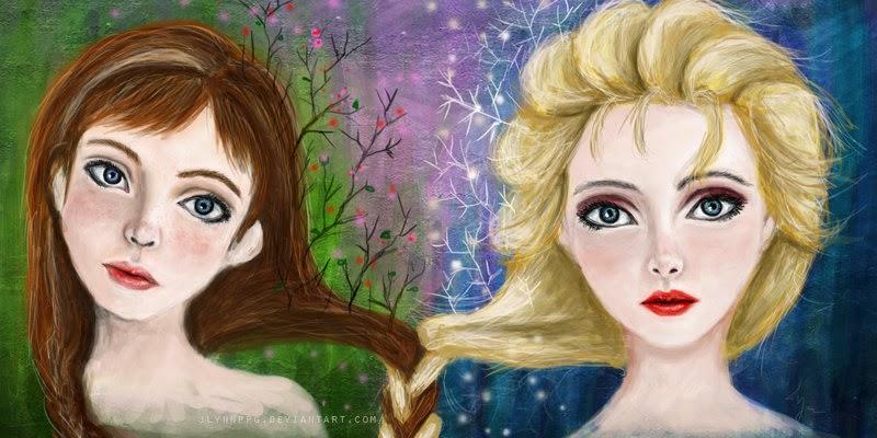 http://jlynnppg.deviantart.com/art/sisters-432216777