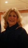 Meet SVPAP Member <br>Donna Berk Barlup