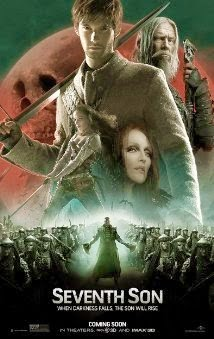 Download Film Baru Seventh Son (2015) Movie Bluray Subtitle Indonesia