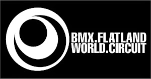 BMX Flatland World Circuit