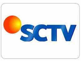 SCTV Online Live Streaming HD