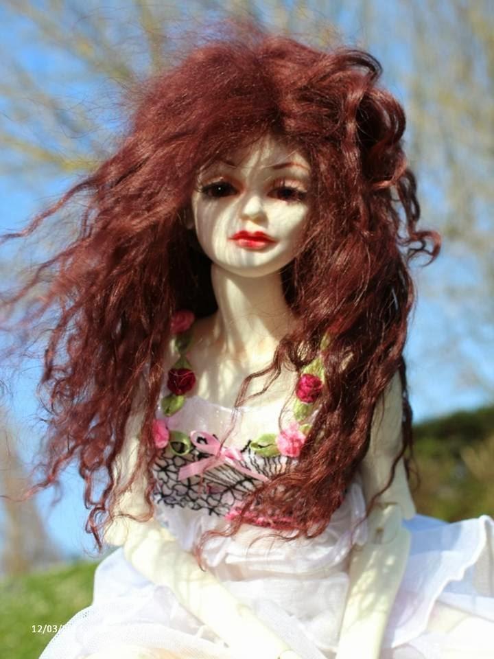 Dolls d'Artistes & others: Calie, Bonbon rose - Page 6 Diapositive4
