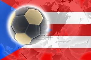 Puerto Rico Sports