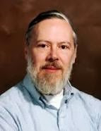 Remember Dennis Ritchie!!