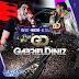Baixar – Gabriel Diniz – GD At The Park – Maceió-AL 15.09.2015