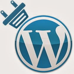 Top 6 Wordpress widgets