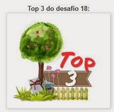 TOP 3 Boutique Magnolia