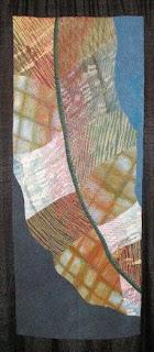 """""""Fiji"""" by Karen Rips"""