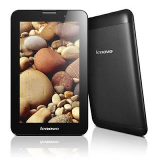 Lenovo A3000 Tablet Android Murah Harga Rp 1 Jutaan