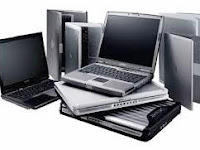 9 Tips Membuat Laptop Kita Awet dan Tidak Mudah Rusak