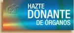 Hazte Donantes de Organos
