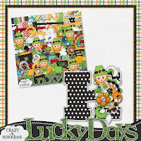 http://crazy-4-monograms.blogspot.com/2014/03/lucky-days-mono-freebie-h.html