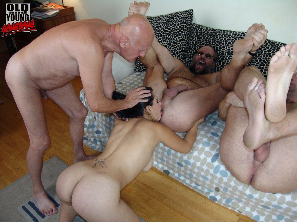 oslo homoseksuell swingers escort com