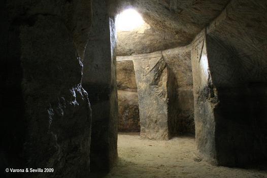 alto-del-aguacate-parque-arqueologico-nacional-tierradentro