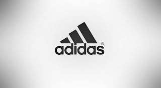 Adidas Background Company Sports HD Wallpaper