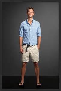 http://www.clarastevent.com/2015/08/everything-about-wearing-shorts-in-mens.html