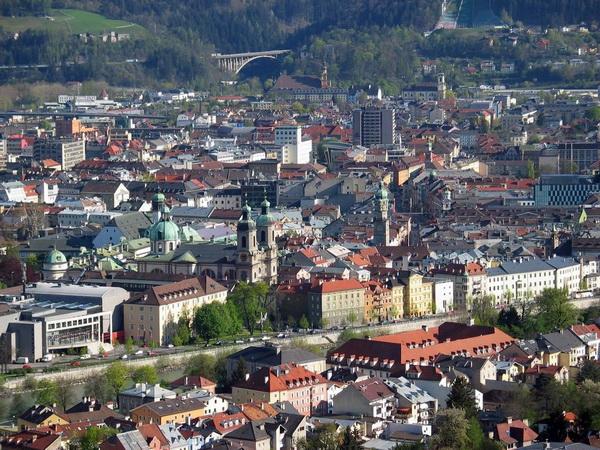Partnervermittlung slowakei osterreich
