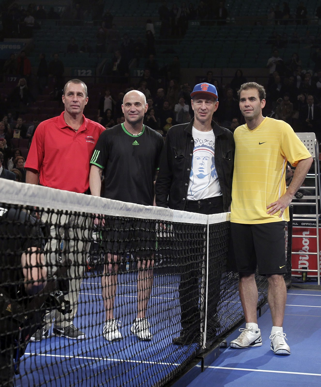 http://4.bp.blogspot.com/-P2bal4zondk/T_5KXU6a86I/AAAAAAAABKo/vJhB4qU78Fs/s1600/tennis-legends-ivan-lendl--andre-agassi--john-mcenroe-pete-sampras-at-bnp-paribas-showdown-new-york-256.jpg