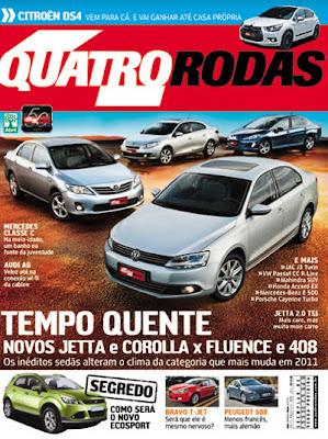 http://4.bp.blogspot.com/-P2dFY-AJQkA/TZdFGkQ4aUI/AAAAAAAABmI/nWDZp4zAN2A/s1600/Revista+4+rodas+-+imperio+evollution.jpg