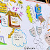 Visual Thinking o Pensamiento Visual en la Educación