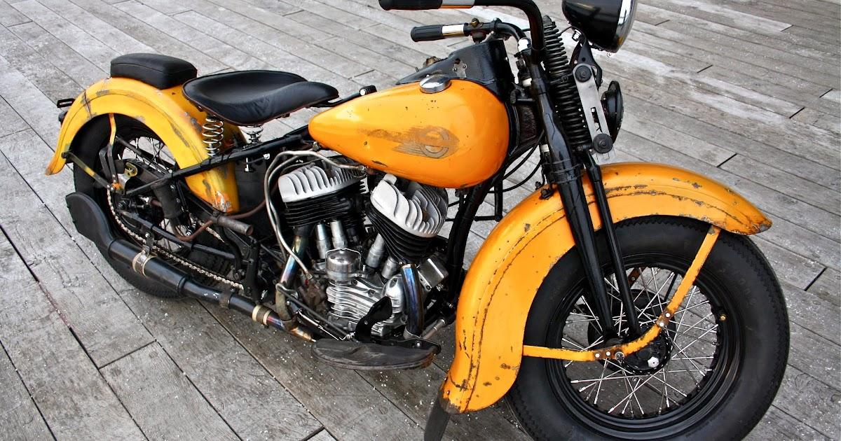 jamesville motorcycles jamesville 39 43 wlc flathead. Black Bedroom Furniture Sets. Home Design Ideas