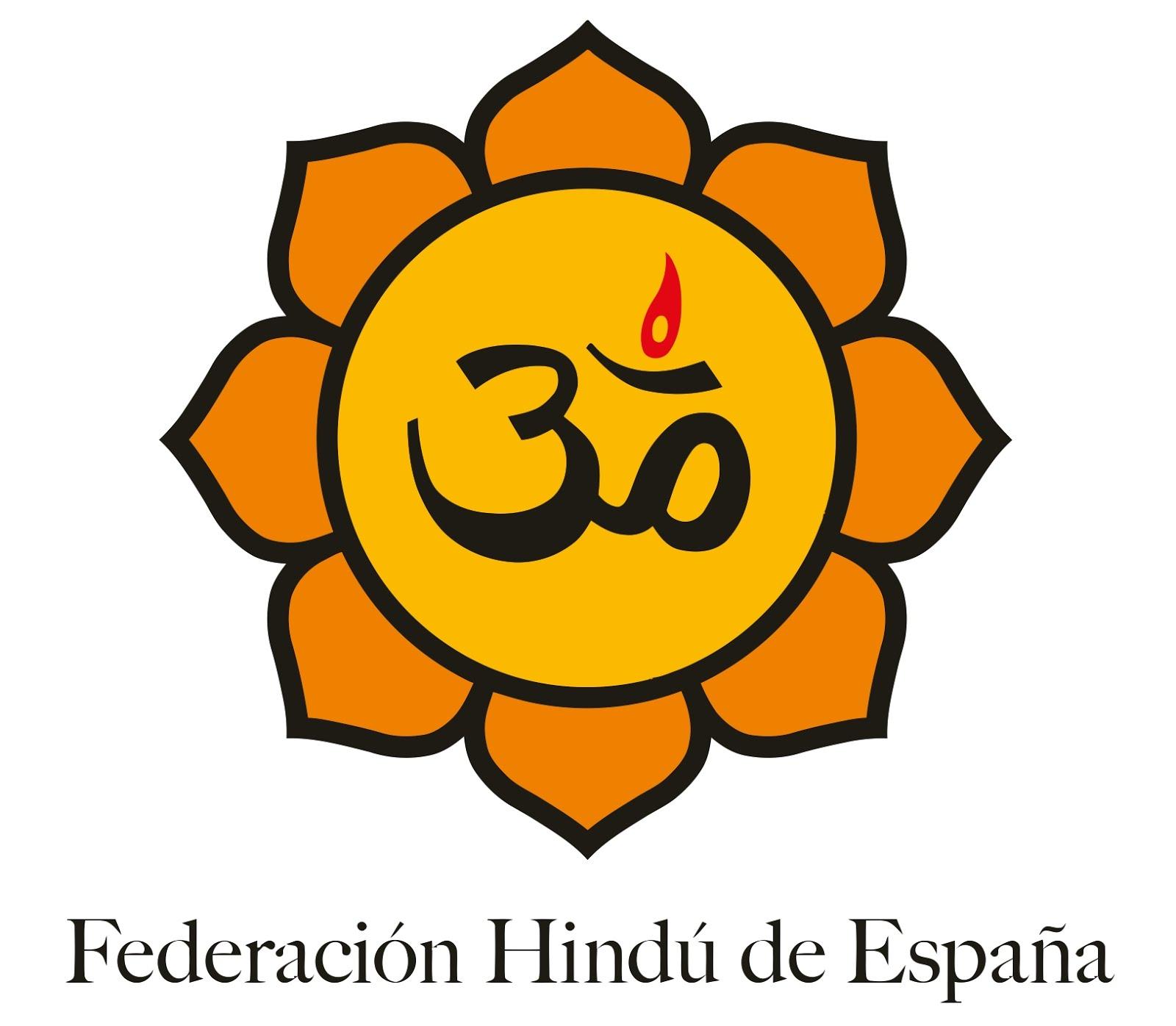 Federación Hindú de España