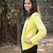 Nanditha Glamorous Photos-mini-thumb-10
