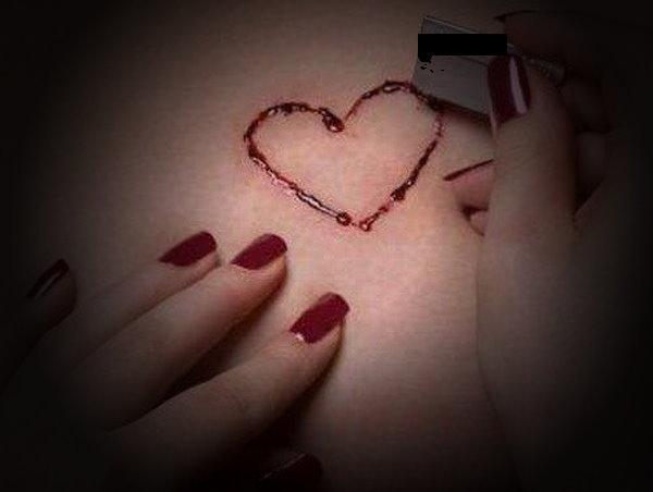 imagenes de amor de emos. de amor de emos. house versos