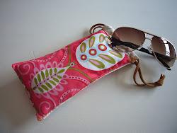 [ carteira para óculos Ref.: #001 ]