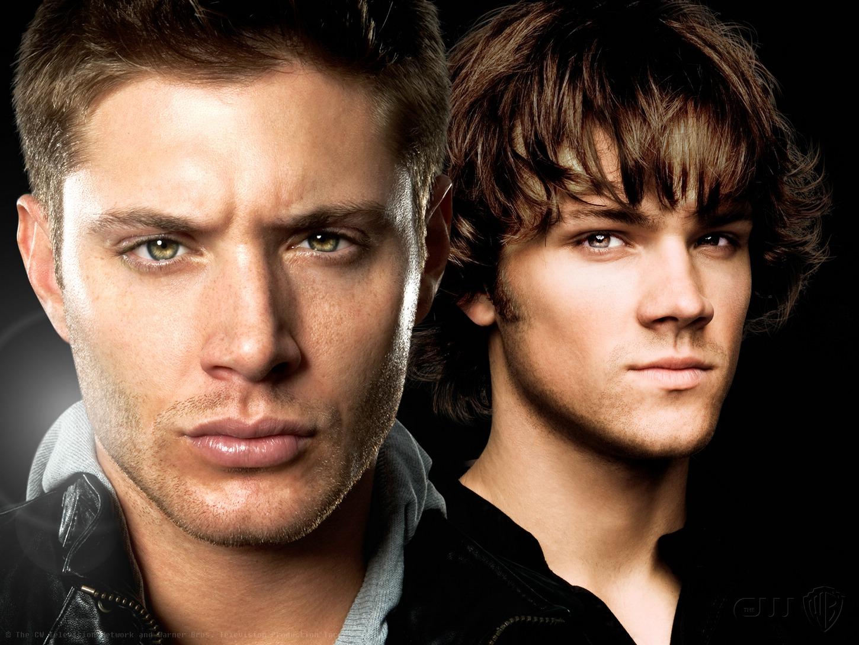 http://4.bp.blogspot.com/-P2hAmipn22k/UJ0LckSxVZI/AAAAAAAAB3A/LujxfpbZE98/s1600/93197-supernatural-dean-and-sam.jpg