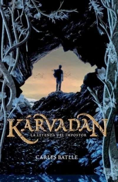 http://yerathelbooks.blogspot.com.es/2014/11/resena-libro-36-karvadan-la-leyenda-del.html