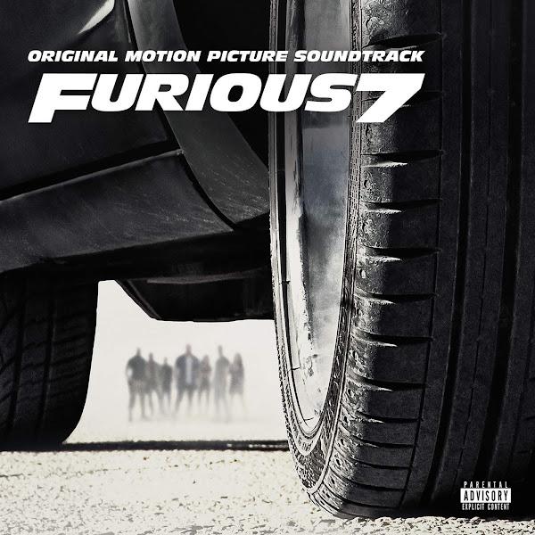 Wiz Khalifa & Trey Songz - Go Hard Or Go Home, Pt. 2 - Single Cover