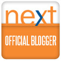 WeKnowNext Blogger