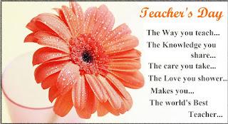 teachers day images for instagram
