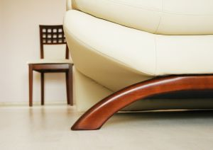 Leather Sofa Leather Furniture Is An Elegant Classy Addition To