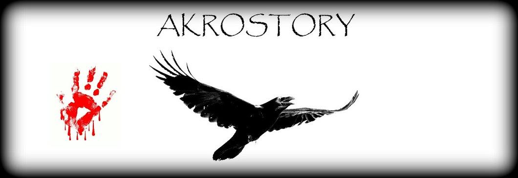 AKROSTORY