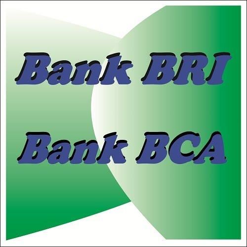 Bank Order