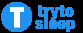 trytosleep.com