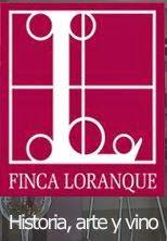 Imagen-Logo-Finca-Loranque