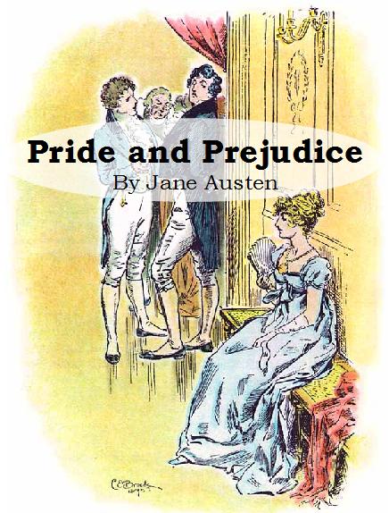 marriage pride and prejudice essay