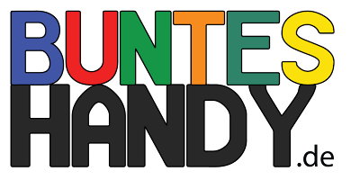Buntes Handy Logo final