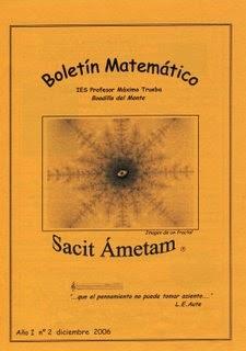 Boletín Sacit Ámetan nº 2