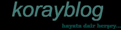 korayblog