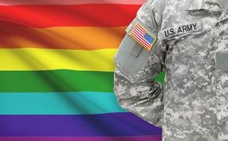 SUA: Curtea de Apel a decis în favoarea interdicției privind accesul transsexualilor în armată