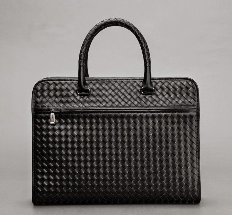 http://www.pilaeo.com/shop-mens/212917212/mens-fashion/briefcases-leather-bags-woven-business-casual-genuine-leather-black-bag-1n3gygojpi-p-539.html