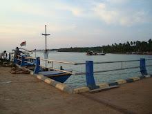 PARANG ISLAND